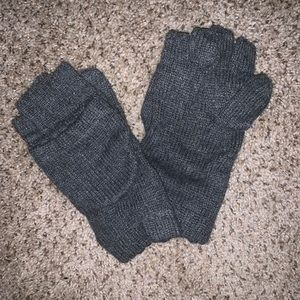 🔥MOVING SALE🔥 EUC winter gloves/mittens